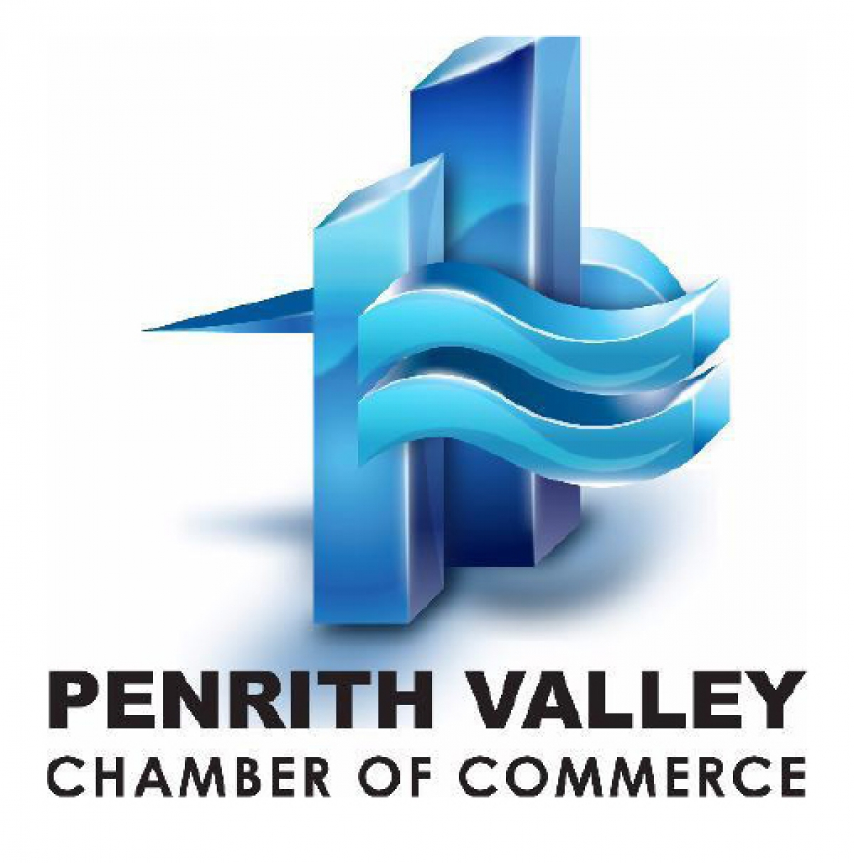Penrith Valley Chamber